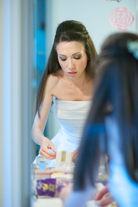 32 filothei wedding bride preperations.jpg