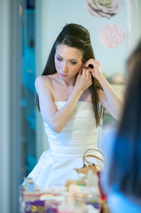 33 filothei wedding bride preperations.jpg