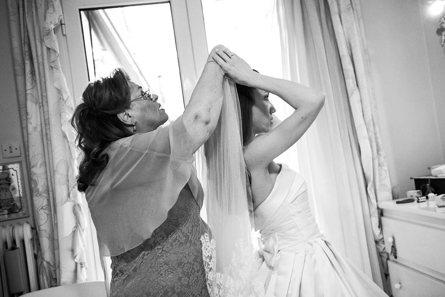 34 filothei wedding bride preperations.jpg