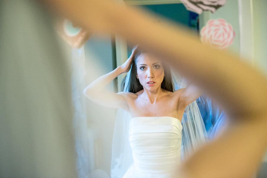 35 filothei wedding bride preperations.jpg