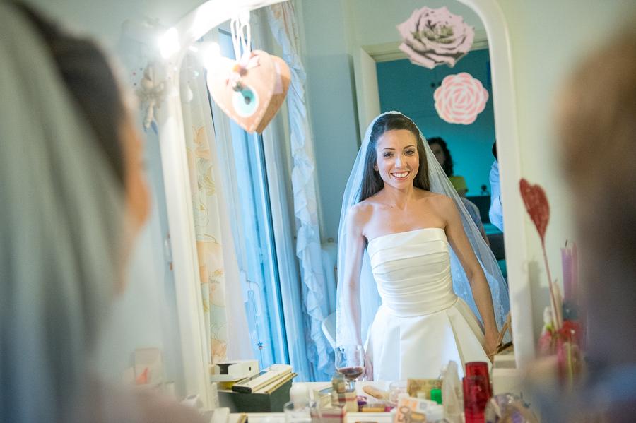 36 filothei wedding bride preperations.jpg