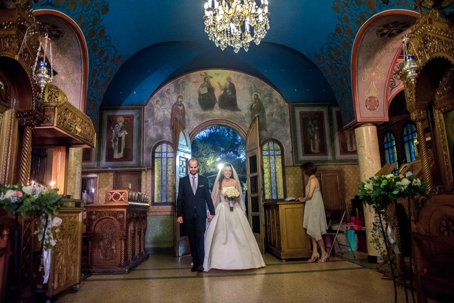 50 Φωτογράφος Γάμου Φιλοθέη.jpg