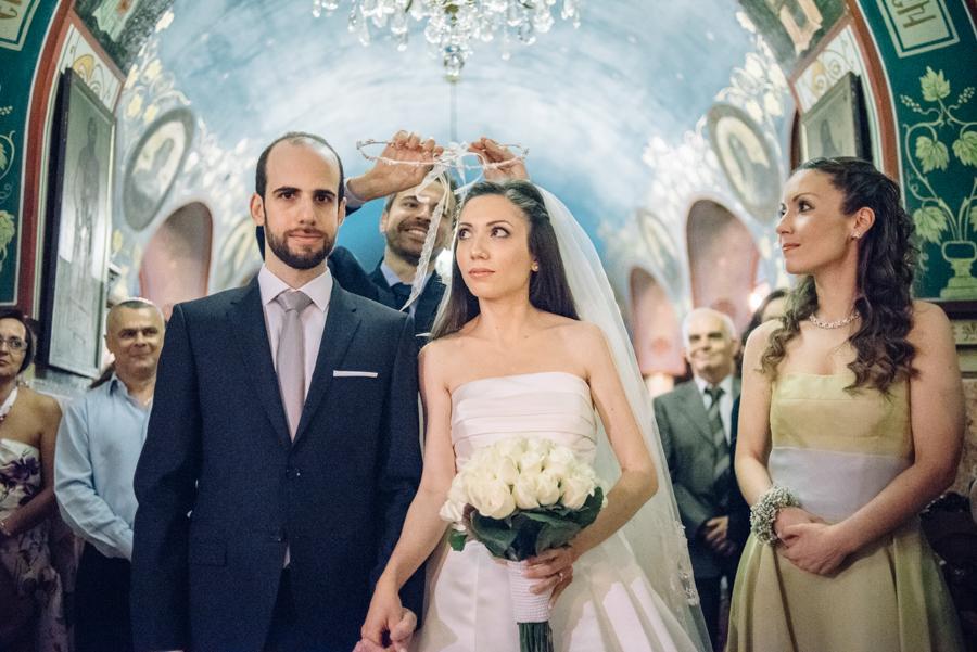 52 Γάμος στην Αγία Φιλοθέη Στέφανα.jpg