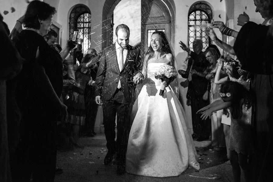 56 Νυχτερινός Γάμος στην Αγία Φιλοθέη.jpg