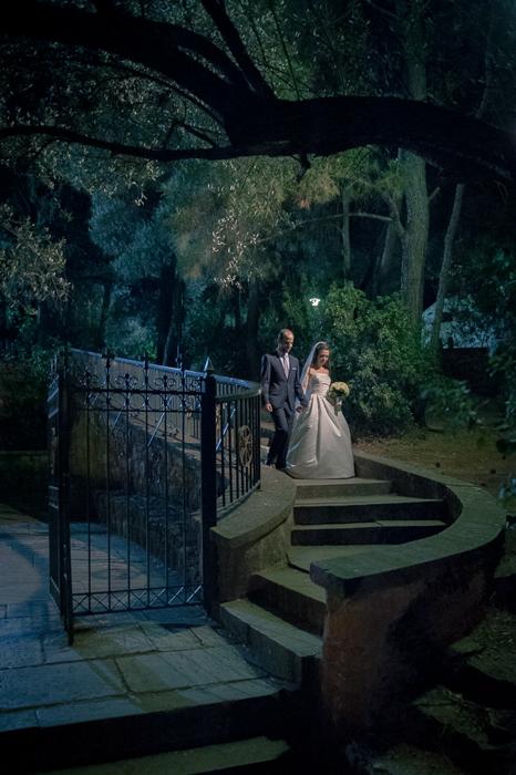 57 Νυχτερινή φωτογραφία γάμου φιλοθέη.jpg