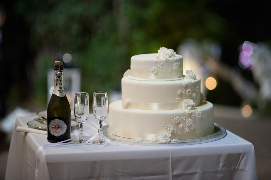 58 τούρτα γάμου στο φιλοθέη τέννις club.jpg