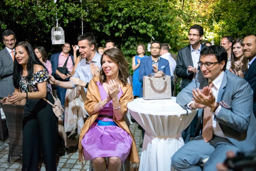 60 δεξίωση γάμου filothei tennis club.jpg