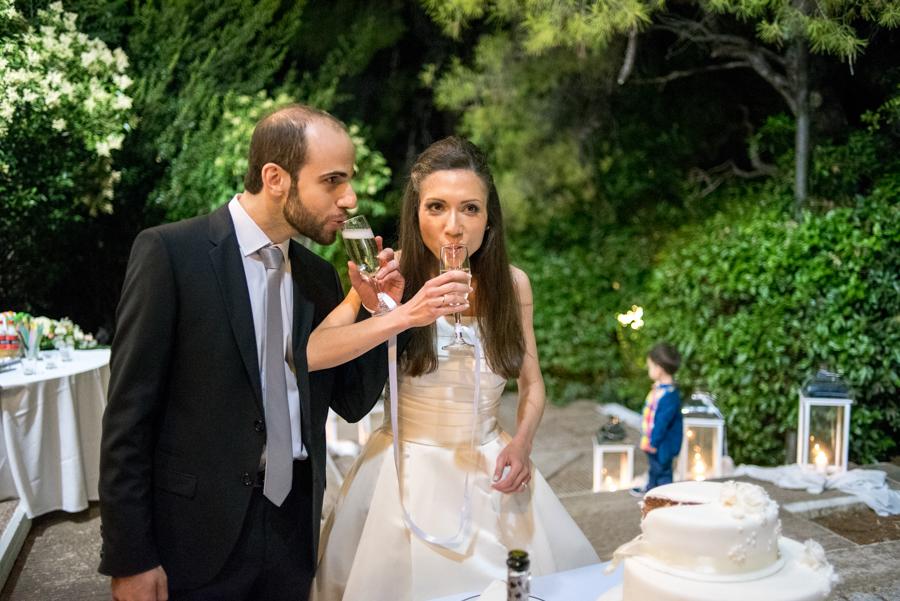 61 δεξίωση γάμου filothei tennis club σαμπάνια.jpg