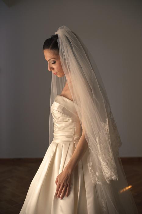 71 πορτραίτο νύφης φωτογράφηση της επόμενης μέρας.jpg