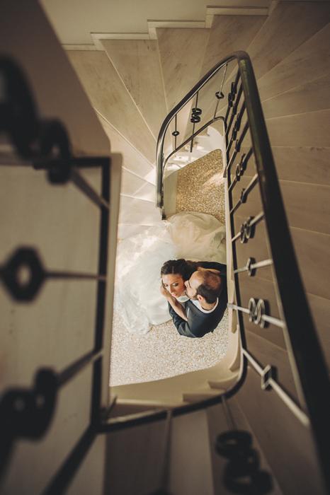 72 καλλιτεχνική φωτογράφηση γάμου.jpg