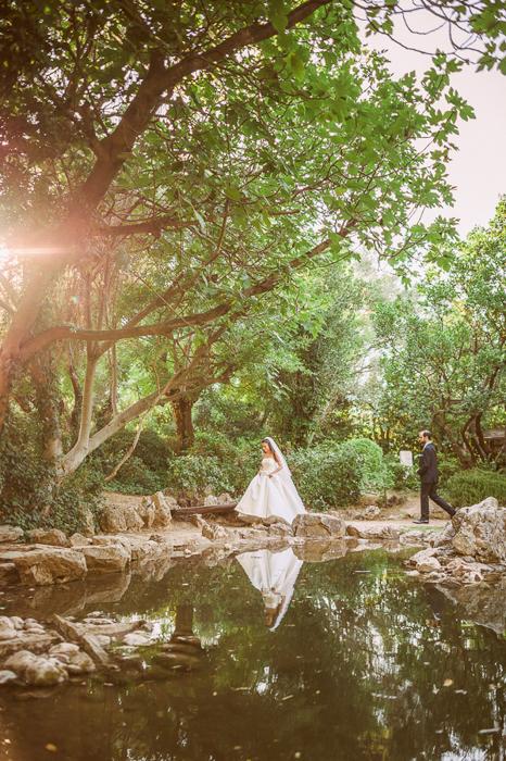 73 φωτογράφηση γάμου στο πάρκο πικιώνη φιλοθέη.jpg