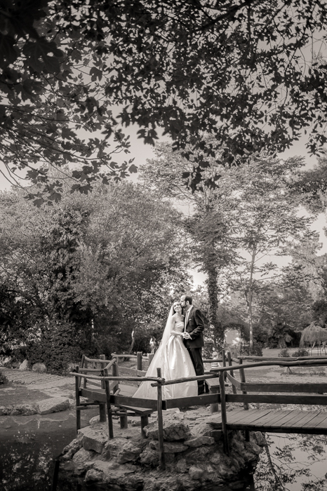 75 wedding photographer filothei_.jpg