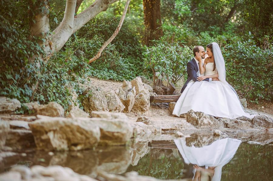 74 wedding photographer filothei athens.jpg