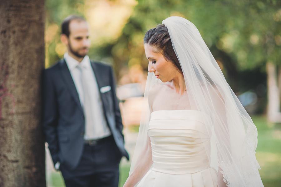 79 φωτογράφηση γάμου στη φιλοθέη.jpg