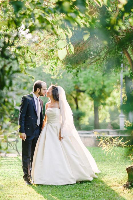 78 φωτογραφία γάμου φιλοθέη.jpg