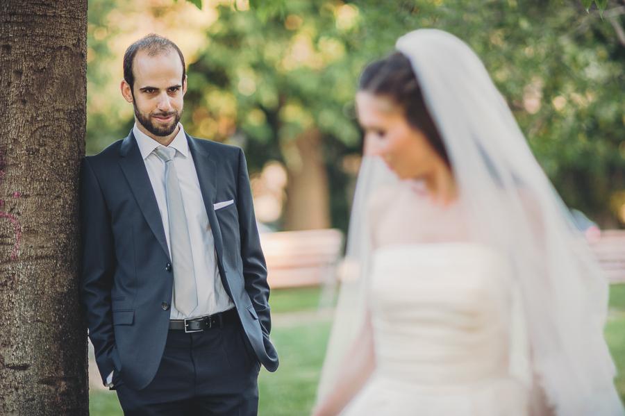 80 φωτογράφηση γάμου στη πλατεία δροσοπούλου.jpg