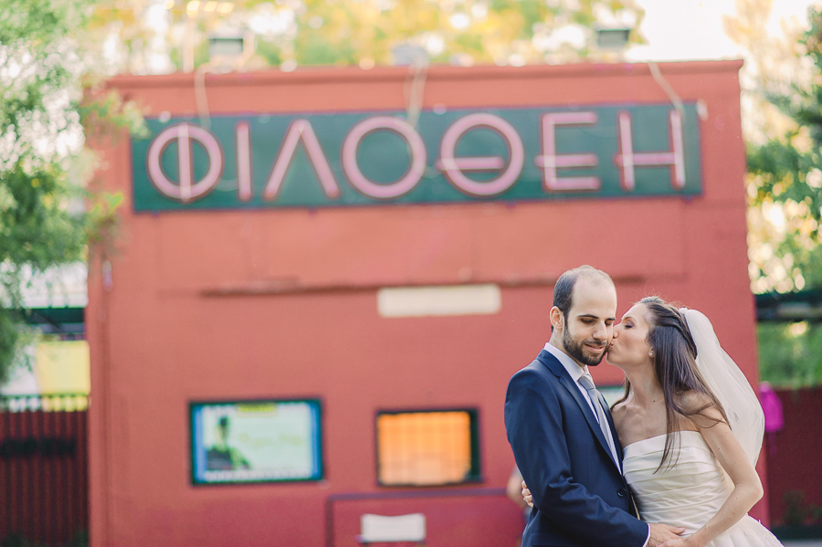82 φωτογράφος γάμου φιλοθέη.jpg