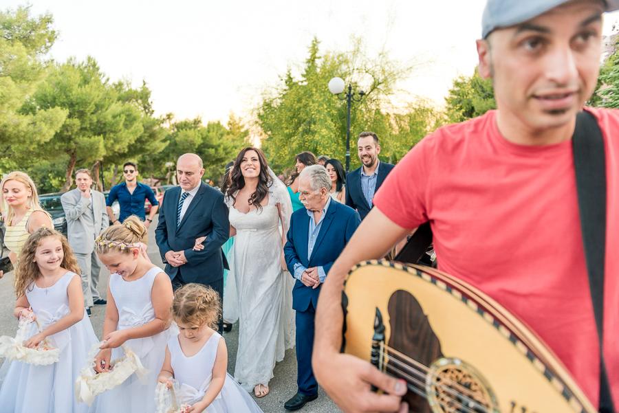 50 Γάμος  Άγιος Νεκτάριος Πανόραμα Βούλας μουσικοί γάμου.jpg