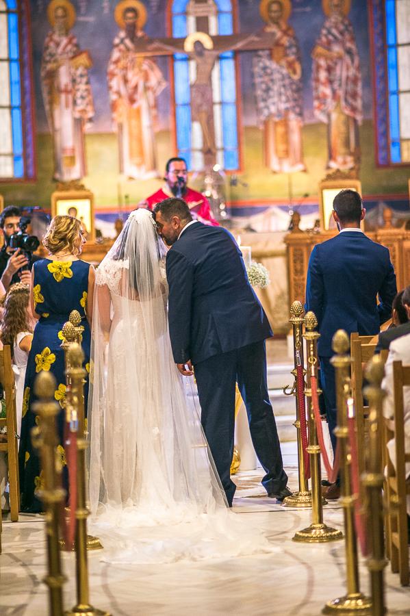 58 Γάμος  Άγιος Νεκτάριος Πανόραμα Βούλας φωτογράφος.jpg