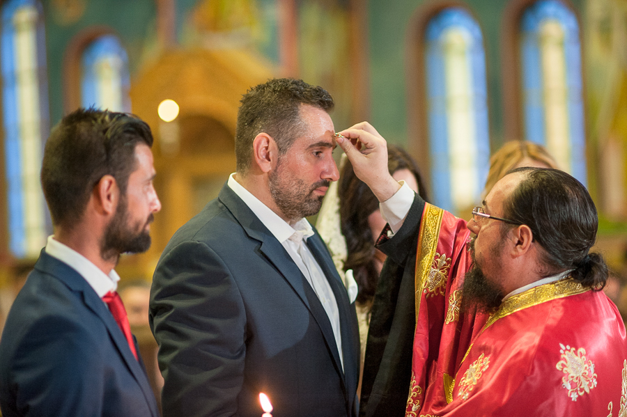60 Γάμος  Άγιος Νεκτάριος Πανόραμα Βούλας.jpg