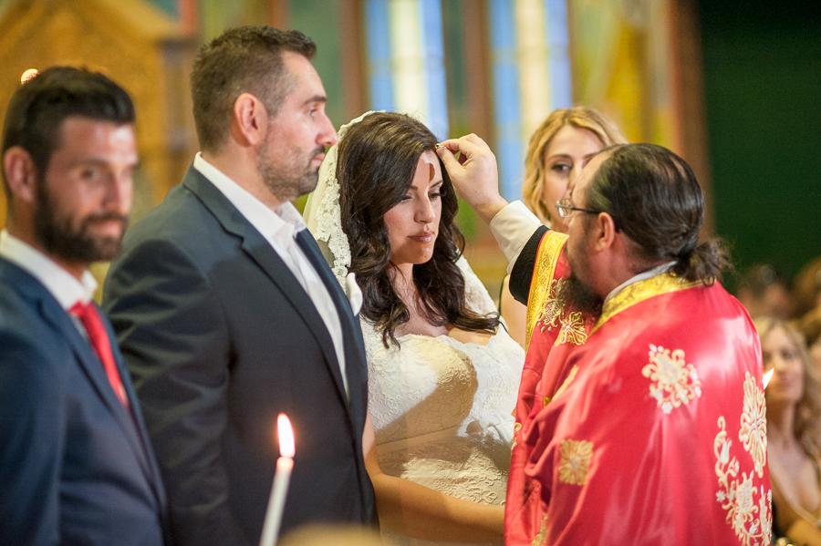 61 Γάμος  Άγιος Νεκτάριος Πανόραμα Βούλας.jpg