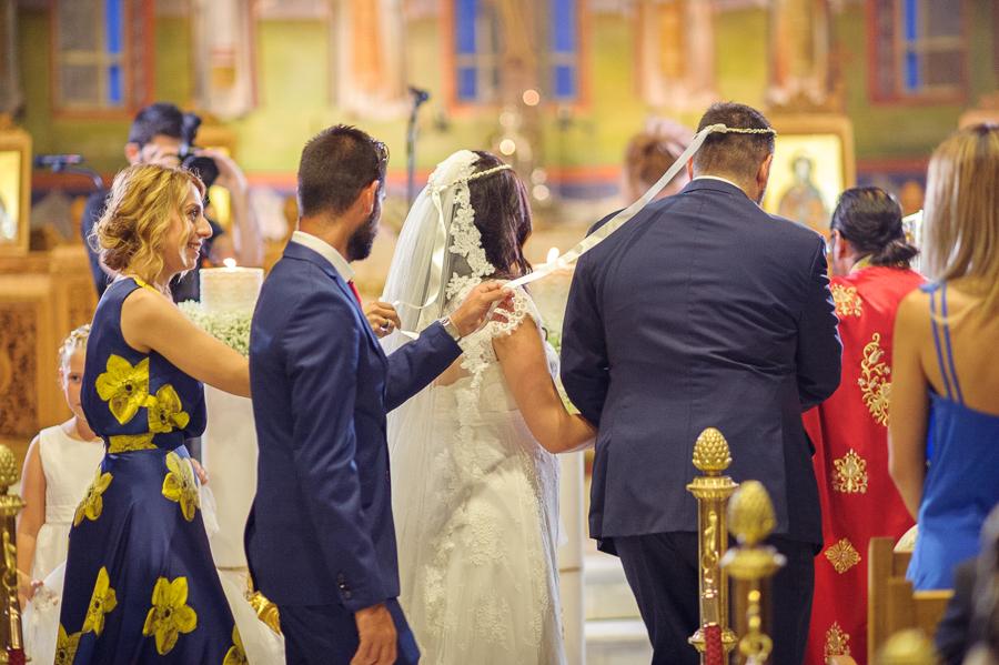 66 Γάμος  Άγιος Νεκτάριος Πανόραμα Βούλας ησαϊας.jpg