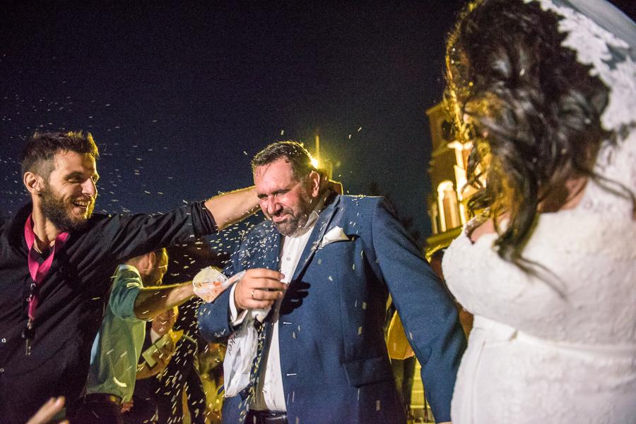 70 Γάμος  Άγιος Νεκτάριος Πανόραμα Βούλας ρύζι 2.jpg