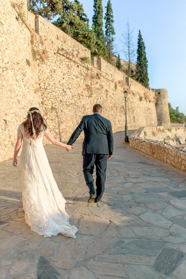 74Φωτογράφηση μετά το Γάμο στο Ναύπλιο.jpg