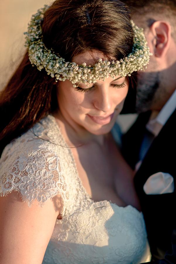 78Φωτογράφηση μετά το Γάμο στο Ναύπλιο Portra;ito N;yfhw.jpg