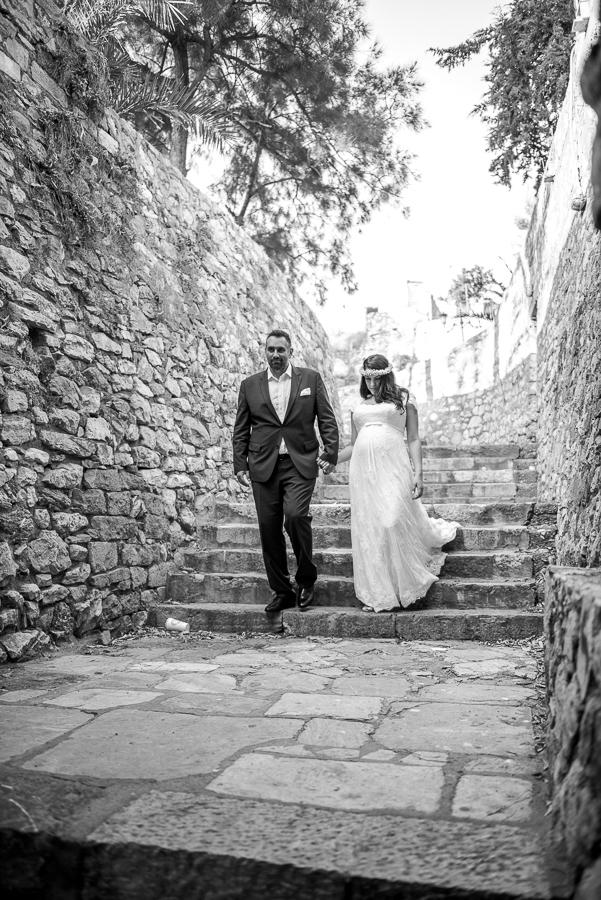 73 Φωτογράφηση μετά το Γάμο στο Ναύπλιο.jpg