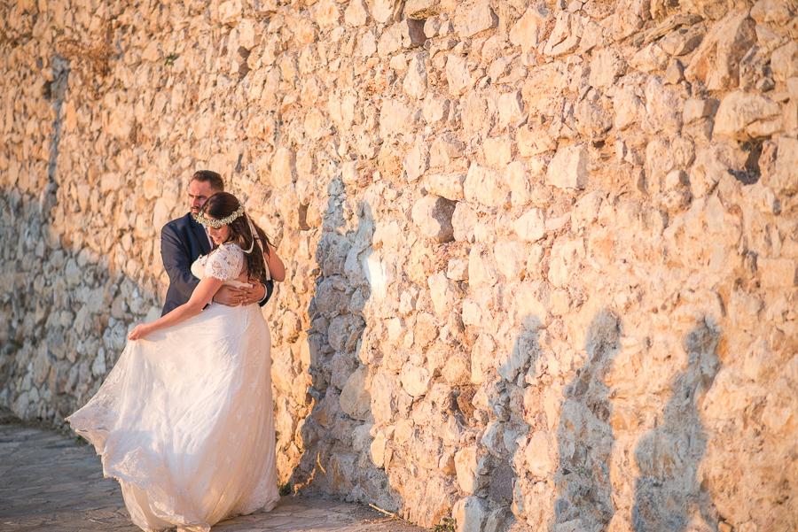 84 φωτογράφηση γάμου στο Ναύπλιο.jpg