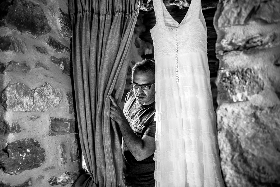 13_Wedding Photographer Folegandros.jpg