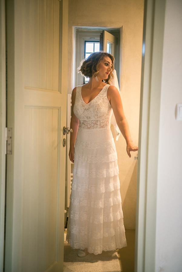71_Wedding in Folegandros dress 2.jpg