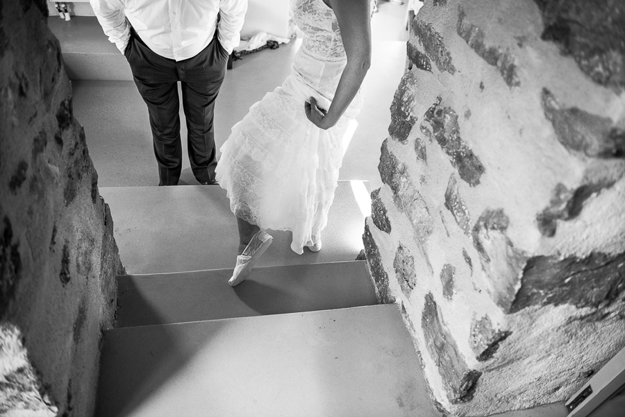 74_Wedding in Folegandros shoe.jpg