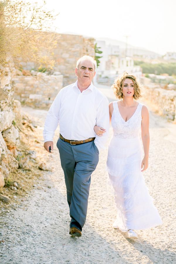 79_Folegandros wedding photographer.jpg