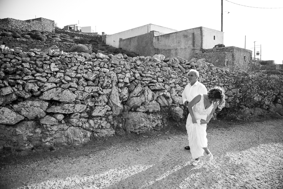 80_Wedding in Folegandros.jpg