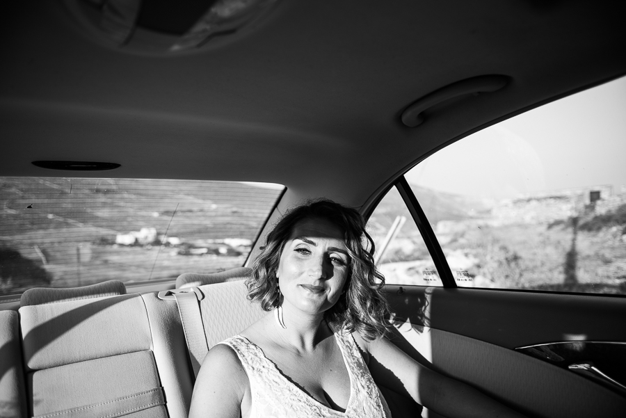 83_Wedding in Folegandros.jpg