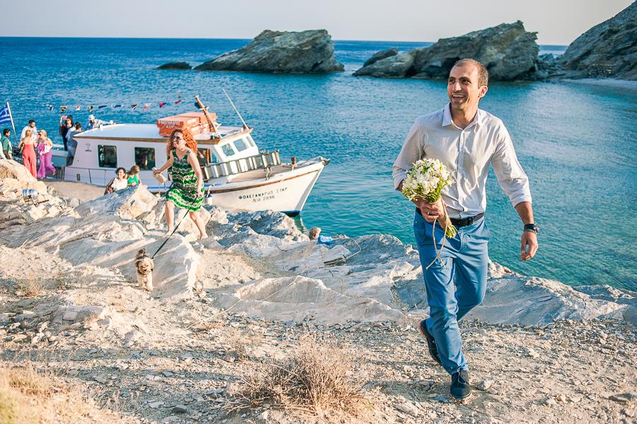 88_Γάμος στην παραλία.jpg