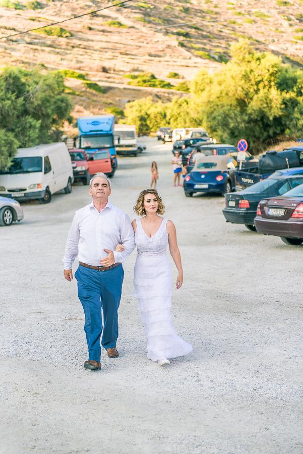 89_Wedding in Folegandros.jpg
