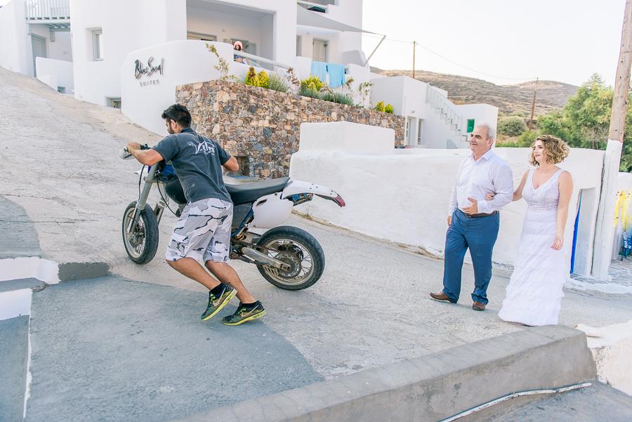 91_Wedding in Folegandros.jpg