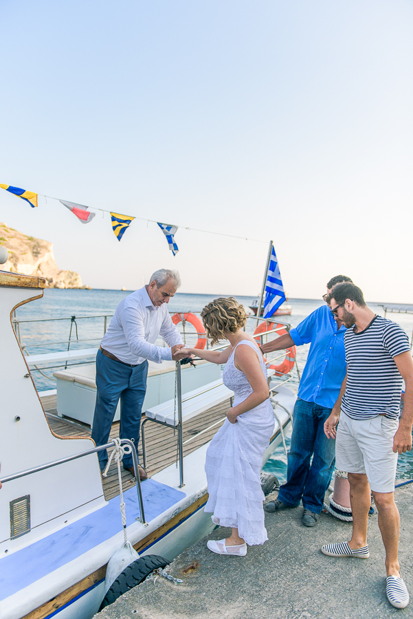 94_Wedding in Folegandros.jpg