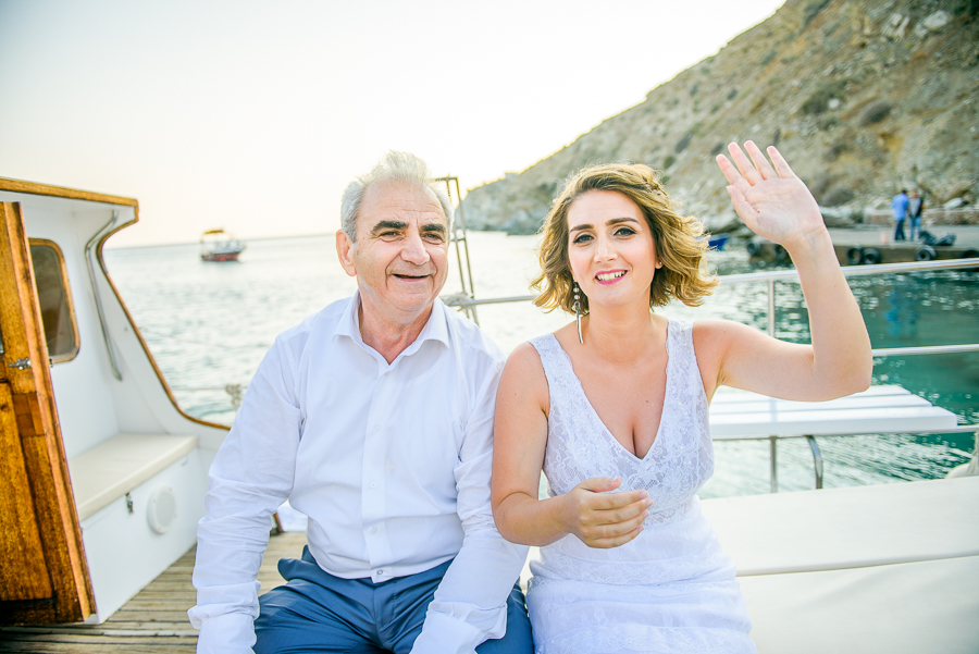 97_Wedding in Folegandros.jpg