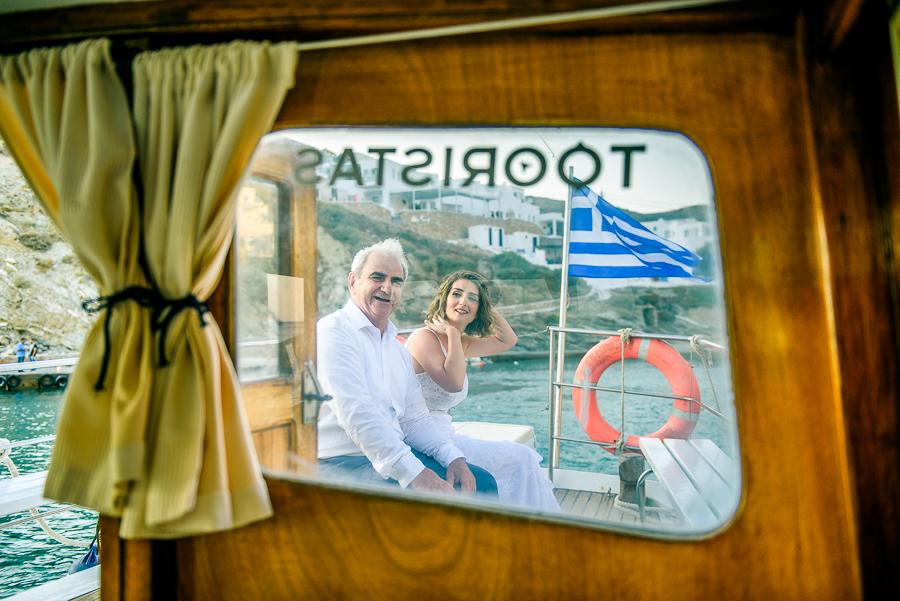 98_Wedding in Folegandros boat window.jpg