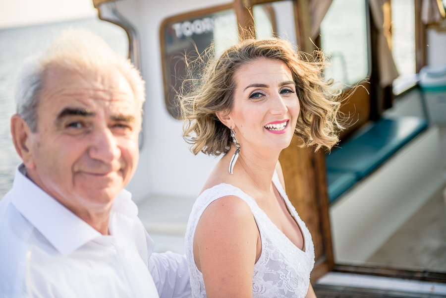 101_Wedding in Folegandros.jpg