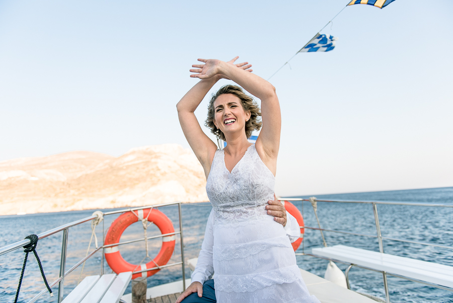 103_Wedding in Folegandros.jpg