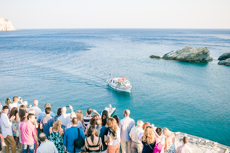 105_Wedding in Folegandros.jpg