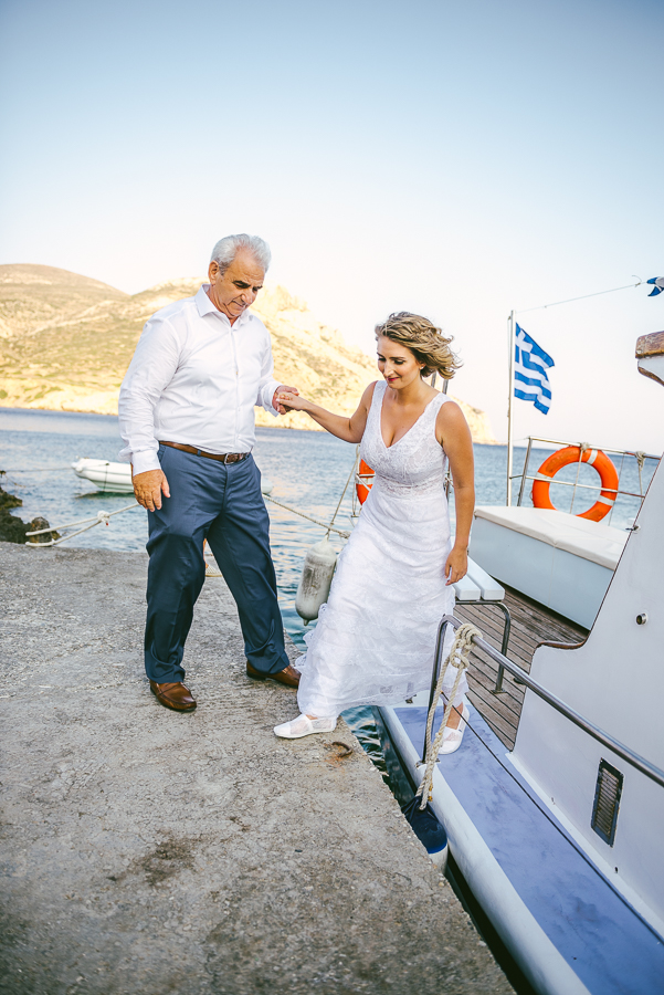 109_Wedding in Folegandros.jpg