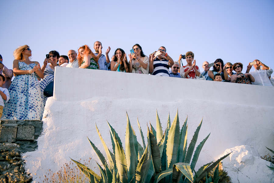 111_Wedding in Folegandros.jpg