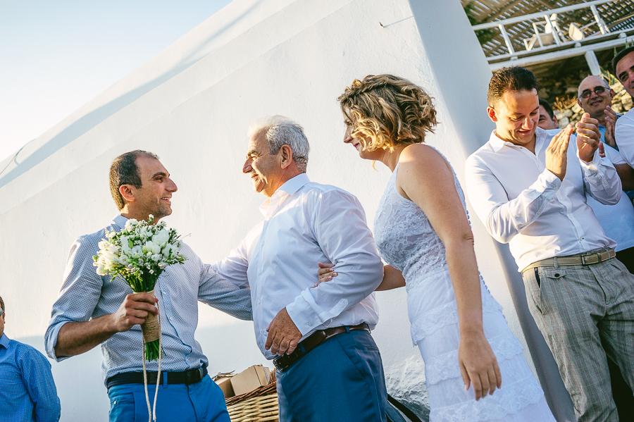 115_Wedding in Folegandros.jpg