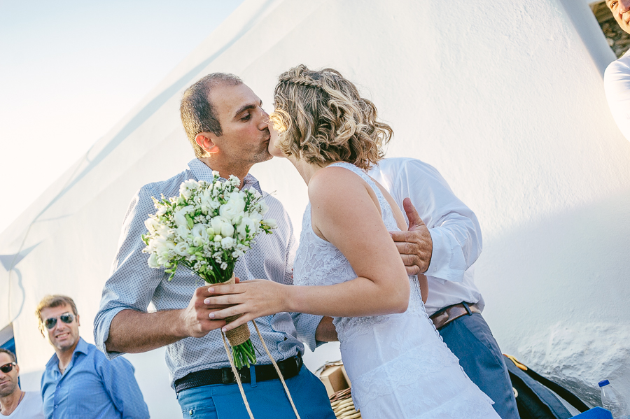 116_Wedding in Folegandros.jpg
